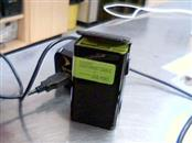 TYLT POWER CELL IP5PPLANT